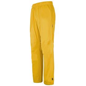 Nihil Efficiency Pantalon Homme, yellow ceylon